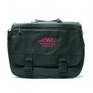 CWU Laptop Bag