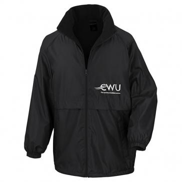 CWU Result Core Adult DWL Jacket