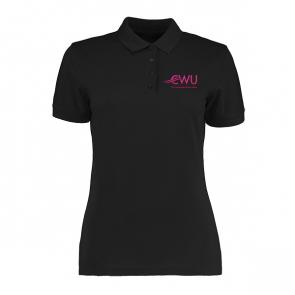 Ladies Polo Shirt size 12