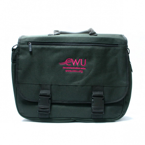 CWU Laptop Bag