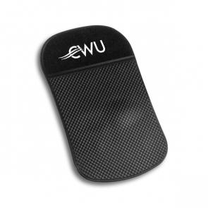Anti-Slip Dashboard Mat (Personalised)