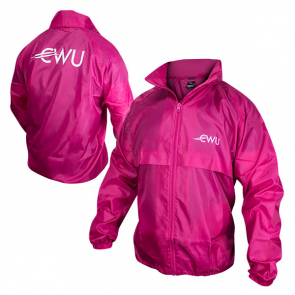 Windcheater (Personalised)