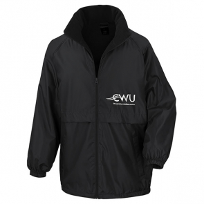CWU Result Core Adult DWL Jacket